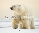 Cover-Svalbard-Exposed