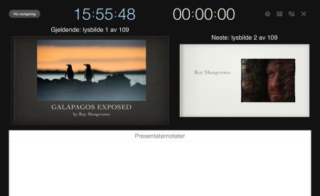 Skjermbilde 2014-11-09 kl. 15.55.48